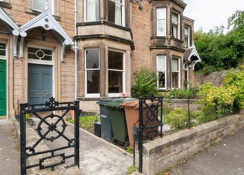 Thumbnail 5 bedroom semi-detached house to rent in Cameron Park, Edinburgh EH16,