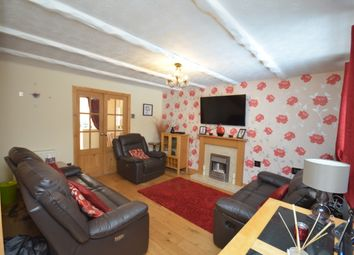 Thumbnail 3 bed semi-detached house for sale in Marton Walk, Whitehall, Darwen