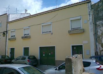 Thumbnail 9 bed block of flats for sale in Portimão, Portugal