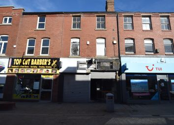 Thumbnail Retail premises for sale in Dalton Road, Barrow-In-Furness