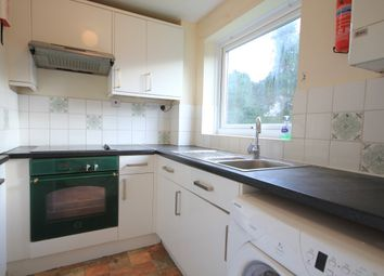 Thumbnail 2 bedroom flat to rent in Lima Court, Bath Road, Reading