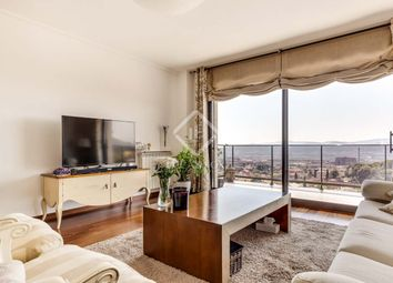 Thumbnail 4 bed apartment for sale in Spain, Barcelona, Sant Just Desvern, Bcn12326