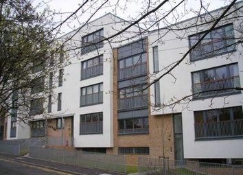 Thumbnail 2 bedroom flat to rent in Great Dovehill, Gallowgate, Glasgow