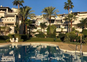 Thumbnail 3 bed apartment for sale in Costalita, Malaga, Spain