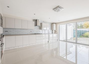 4 bed end terrace house for sale in Green Lane, Sunbury-On-Thames TW16
