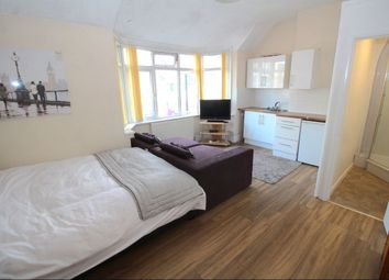St. Albans Road, Watford WD24. Room to rent          Just added