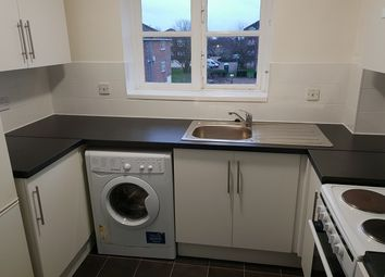 Thumbnail Room to rent in Keats Close, Enfield