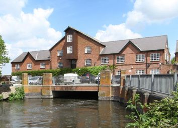 Thumbnail Office to let in The Mill, Horton Road, Stanwell Moor, Staines-Upon-Thames, Middlesex