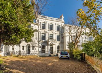 6 bed terraced house for sale in Kent Road, Southsea, Hampshire PO5