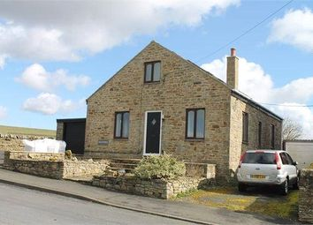 Thumbnail 3 bed detached house for sale in Catton, Allendale, Northumberland