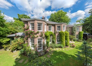5 bed property for sale in Elm Tree Road, London NW8