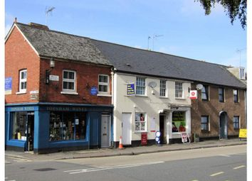 Thumbnail Retail premises for sale in Topsham Stores, Topsham