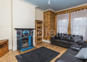 Thumbnail 2 bed maisonette to rent in Kingston Road, London