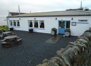 Thumbnail Leisure/hospitality for sale in Port Charlotte, Isle Of Islay
