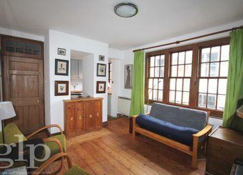 Thumbnail 2 bed flat to rent in Marshall Street, Soho