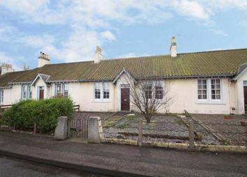 Thumbnail 2 bed bungalow for sale in Main Street, Coaltown Of Wemyss, Kirkcaldy, Fife