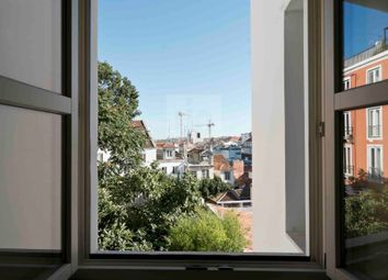 Thumbnail 1 bed apartment for sale in Santa Catarina (Santa Catarina), Misericórdia, Lisboa