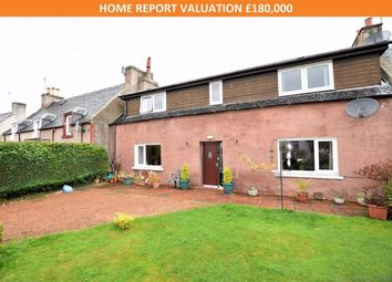 Thumbnail 4 bedroom cottage for sale in Fraser Street, Beauly, Inverness-Shire
