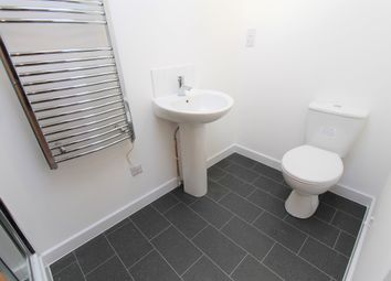 Thumbnail 2 bedroom flat to rent in Princes Street, Leamington Spa