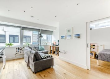 Thumbnail 1 bed flat for sale in Green Dragon House, Croydon