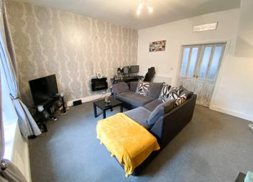 Thumbnail 2 bed terraced house for sale in Industrial Street, Bacup, Rossendale