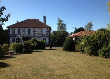 Thumbnail 4 bed property for sale in Reims-La-Brulee, Marne, France