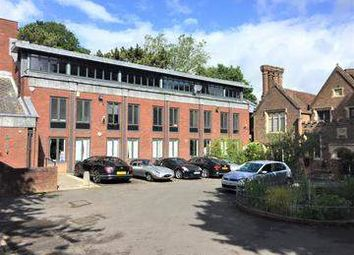 Thumbnail Office to let in Church Yard, Tring