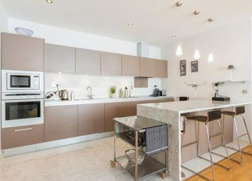 Thumbnail 3 bed flat for sale in Melliss Avenue, Richmond, London