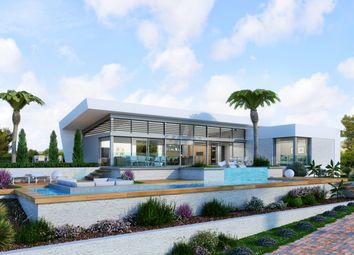 Thumbnail 4 bed villa for sale in Las Colinas Golf & Country Club, Las Colinas Golf Resort, Alicante, Valencia, Spain