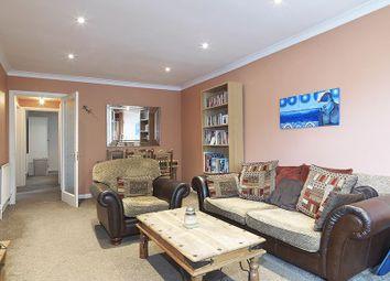 Thumbnail 2 bedroom flat for sale in Dukes Avenue, New Malden