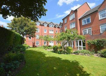 Thumbnail 1 bedroom property for sale in Blackberry Lane, Halesowen