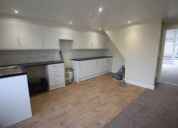 Thumbnail 4 bed flat to rent in Calder Edge, Halifax Road, Todmorden
