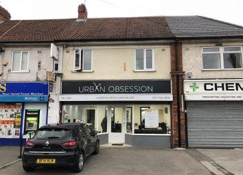 Thumbnail Retail premises for sale in Gospel Lane, Acocks Green, Birmingham