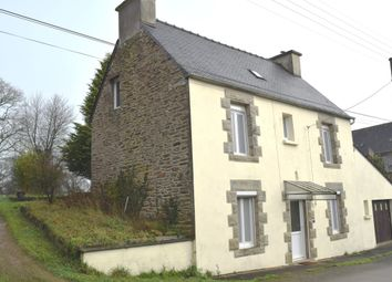 Thumbnail 3 bed detached house for sale in 22530 Saint-Guen, Côtes-D'armor, Brittany, France