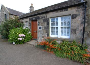 Thumbnail 2 bed cottage to rent in Humbie Farm, Kirkliston, Edinburgh