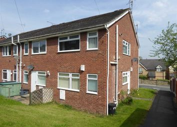 Thumbnail 1 bed flat for sale in Oldfield Lane, Wortley, Leeds, West Yorkshire