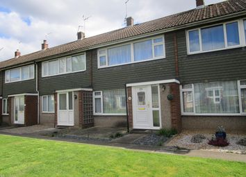 Thumbnail 3 bed property to rent in Nursery Road, Hoddesdon