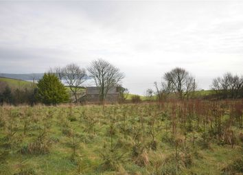 Thumbnail Land for sale in Rosevine, Portscatho, Truro, Cornwall