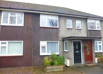 Thumbnail 2 bed maisonette to rent in Rosary Court, Potters Bar, Herts