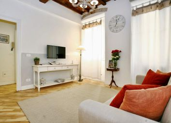 Thumbnail 2 bed apartment for sale in Via Del Leone, 50124 Firenze Fi, Italy