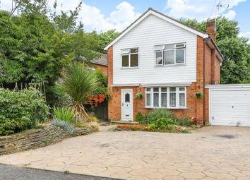 4 bed link-detached house for sale in Windsor, Berkshire SL4