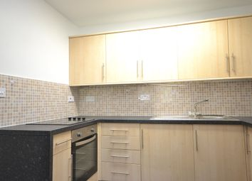 Thumbnail 1 bed flat to rent in City Road, Bristol, Somerset