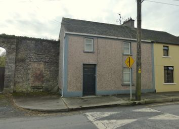 Thumbnail 4 bed semi-detached house for sale in Mill Street, Callan, Kilkenny