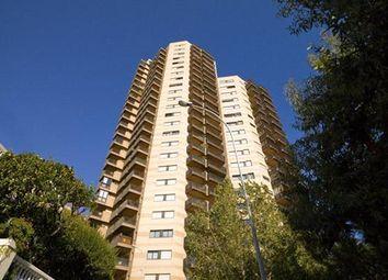 Thumbnail 1 bed apartment for sale in Parc Saint Roman, 7 Avenue De Saint-Roman, Monaco