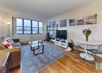 Thumbnail 1 bed apartment for sale in 58 Metropolitan Avenue 2D, Brooklyn, New York, United States Of America
