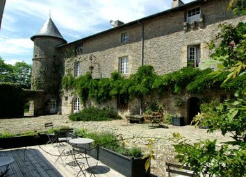 Thumbnail 6 bed property for sale in Limoges, Charente, France
