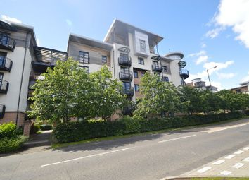 Thumbnail 2 bed flat for sale in 2-18 Constitution Place, Leith, Edinburgh