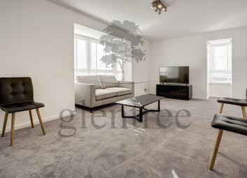Thumbnail 2 bedroom property to rent in Brampton Grove, London