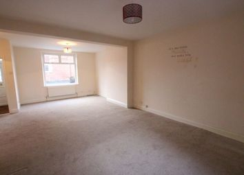 Thumbnail 3 bed property to rent in Willow View, Burnopfield, Newcastle Upon Tyne