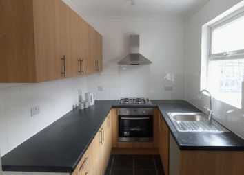 Thumbnail 2 bed terraced house to rent in Duke Street, Arnold, Nottingham